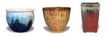 Decorative Indoor Planters Ceramic Planters Indoor U2013 Instavite Me