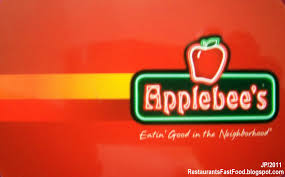applebee gift card athens clarke uga ga hospital restaurant
