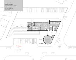 Station Square Floor Plans by Police Station Floor Plan By Number1noel On Deviantart