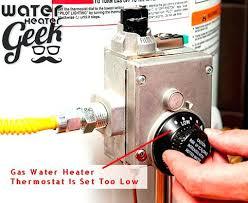 water heater pilot light goes out every few days lighting water heater pilot mobcart co