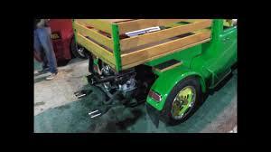 volkswagen bug truck volkswagen beetle pickup truck youtube