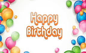 electronic birthday cards card templates awesome e cards free hd wallpapers