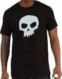 sid skull story t shirt disneybound disneyland and