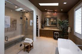 trends in bathroom design here are the top trends in bathroom designs for 2018