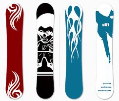 snowboard design snowboard design by myunfelia on deviantart