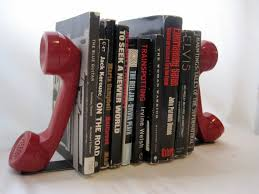 unique bookends for sale 573 best bookends images on bookends books and desk