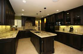kitchen small kitchen renovations renovated kitchens kitchen