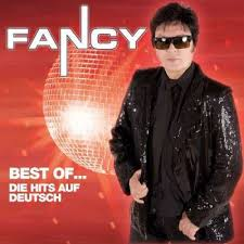 fancy photo albums albums disco maraton