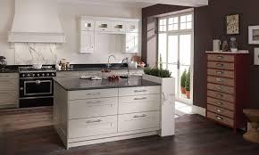 Competitive Kitchen Design Units Online Kitchen Unitsonline Twitter