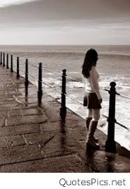 images of sad girl alone sad girls wallpapers images photos hd