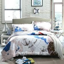 Argos King Size Duvet Cover King Size Duvet Covers Site Argos Co Uk Patchwork Duvet Cover