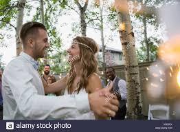 Backyard Fx Boho Wedding Stock Photos U0026 Boho Wedding Stock Images Alamy