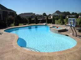 Cool Swimming Pool Ideas by Gunite Pool Design Ideas Webbkyrkan Com Webbkyrkan Com