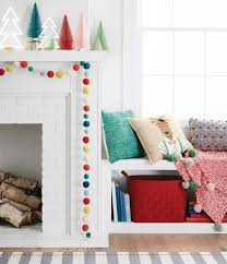 decorations to grab now at target colorful