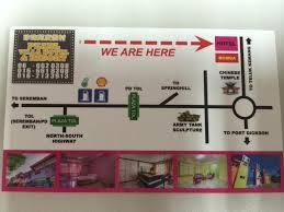 lexus hotel seremban pearl villa u0026 resort port dickson malaysia booking com