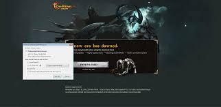 play in the browser drakensang online en