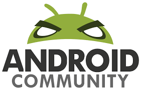 android community android community s 2011 reface updated android community