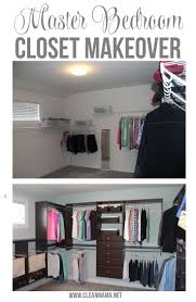 166 best chic organised closets walk ins images on pinterest