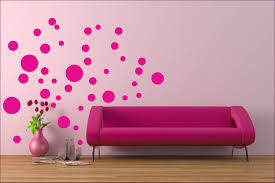 Baby Decals For Walls Bedroom Home Decor Stickers Baby Wall Stickers Tree Decals