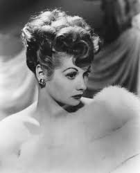 lucille ball biography celebrity facts and awards tvguide com