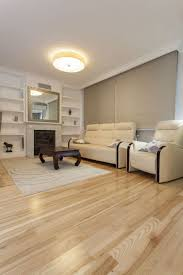 best engineered wood flooring click system also engineered wood