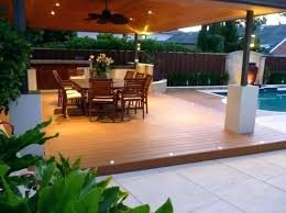 Garden Decking Ideas Photos Decking Designs For Small Gardens Garden Decking Photo Decking
