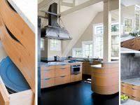 Kitchen Design Ct Kitchen Designers Ct