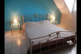 chambre d hote courtils le neufbourg suite familiale turquoise chambres d hôte à courtils