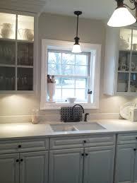 kitchen lighting accept light over kitchen sink over kitchen