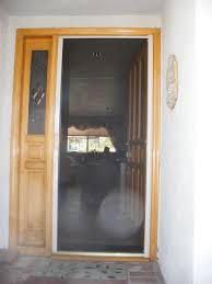 Frosted Glass Bedroom Doors by Full Size Of Bedroom Frosted Glass Interior Doors Sliding Mirror