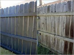 wood fence paint colors awesome best 25 fence paint colours