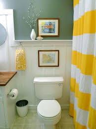 decoration ideas for small bathrooms small bathroom decorating ideas small bathroom decorating