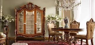 High End Dining Room Sets by Dining Furniture High End Dining Tables 1 High End Italian