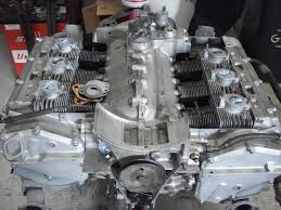 porsche engine porsche 911 2 0 engine rebuild dsd motorwerks
