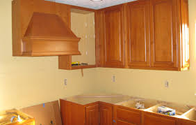 100 used kitchen cabinets phoenix az phoenix kitchen