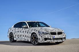 bmw m5 modified new bmw m5 u0027s turbocharged v 8 sends 600 hp to all four wheels