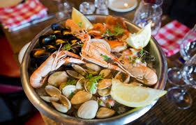 cuisine irlandaise typique la gastronomie irlandaise merveilles d irlande