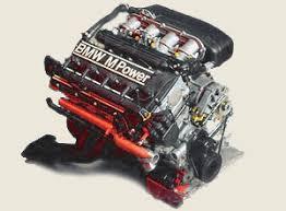 2002 bmw m3 engine 80 s bmw m3 motor build up with a 2002 bottom end clarke