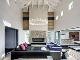 Decorating Ideas For High Ceiling Living Rooms Decorating Rooms With High Ceilings On High Ceiling Decorating