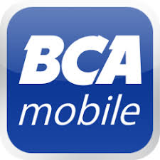 bca mobile apk bca mobile 1 5 5 apk android finance apps
