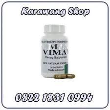 jual vimax di karawang pesan antar gratis toko obat kuat dan alat