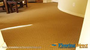 Ayos Laminate Flooring Residential Carpet Flooring In Frisco Tx U2013 Flooring Direct
