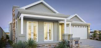 chalet display home redink homes alkimos beach homezone