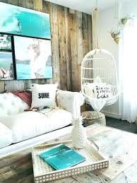 beach decor for bedroom beach decor living room furniture coastal themed bedroom furniture