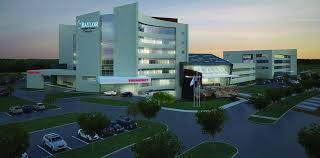 Baylor Hospital Dallas Map by Calvary Oaks Real Estate Listing Buyer Realtor Agent Dallas Fort