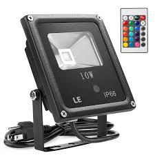 outdoor halogen light fixtures outdoor halogen flood light fixtures bocawebcam com