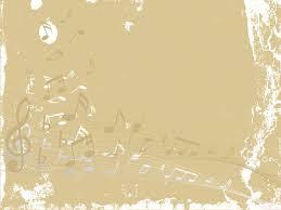 templates powerpoint free download music music powerpoint themes roberto mattni co