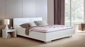 Schlafzimmer Anthrazit Streichen Schlafzimmer Modern Gestalten U2013 130 Ideen Und Inspirationen