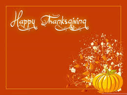happy thanksgiving backgrounds wallpapers