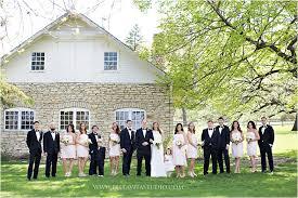 Stone Barn Ranch Wedding Mayowood Stone Barn